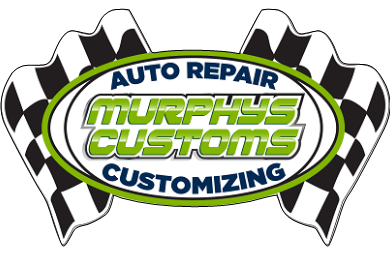 Murphy\'s Customs